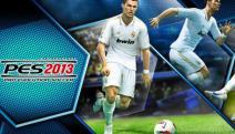 Vergleichen und kaufen Pro Evolution Soccer 2013