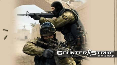 Counter Strike Kaufen