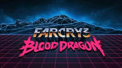 Compra Far Cry 3 Blood Dragon Barato Dlcompare Es