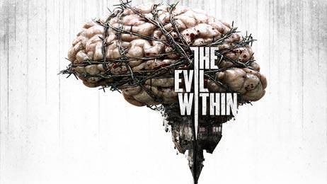 Buy The Evil Within Key Dlcompare Com