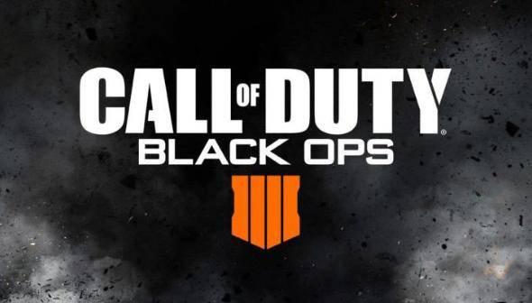 Buy Call Of Duty Black Ops 4 Key Dlcompare Com