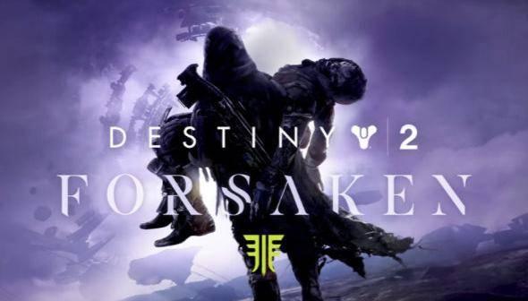 Buy Destiny 2: Forsaken key   DLCompare.com