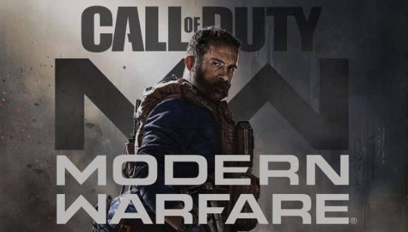 Buy Call Of Duty Modern Warfare Key Dlcompare Com