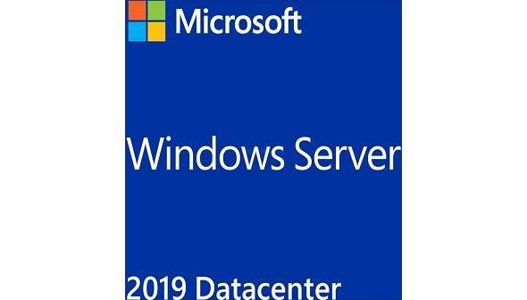 Windows Server 2016 Standard 16 Kerne Basislizenz Bei Notebooksbilliger De