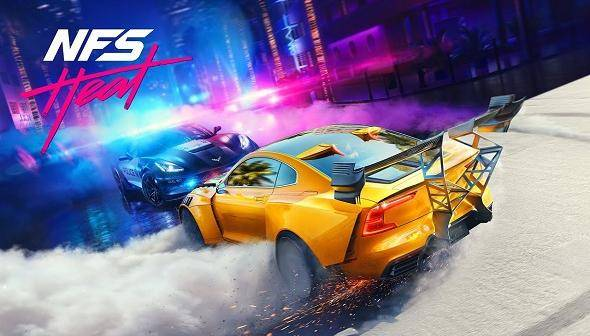 Buy Need For Speed Heat Key Dlcompare Com