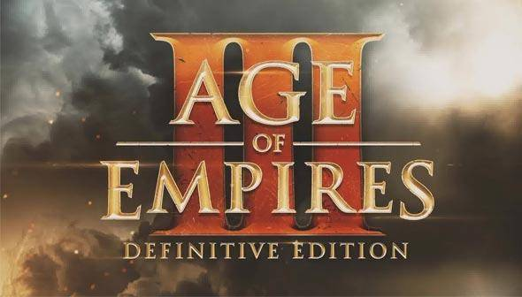 4867-age_of_empires_iii:_definitive_edition.jpeg