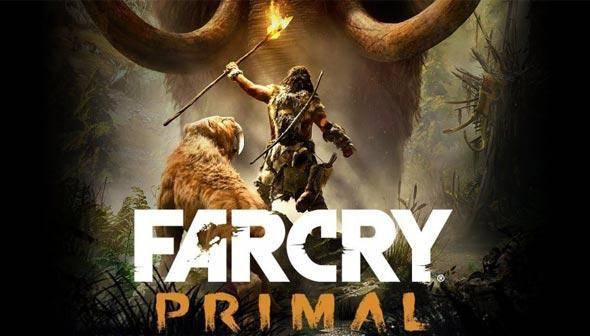 far cry primal review metacritic