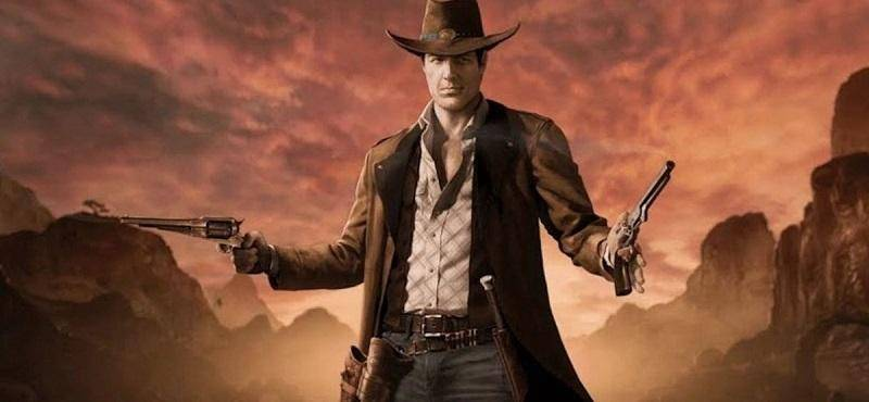 Desperados Iii Shows Its Gameplay Options With An Interactive Video Dlcompare Com